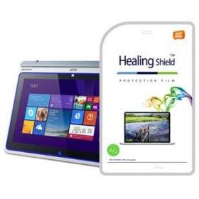 Tempered Glass Tablet Healingshield Screen Protector for Acer Aspire Switch 10