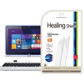 Tempered Glass Tablet Healingshield Screen Protector for Acer Aspire Switch 10E