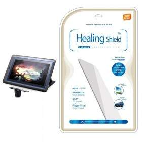 Healingshield Screen Protector for Acer Iconia W1 810