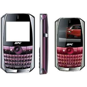 HP SPC mobile Mini 100