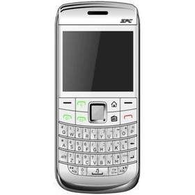 HP SPC mobile Spin One