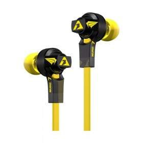 Earphone Armaggeddon Mark-5