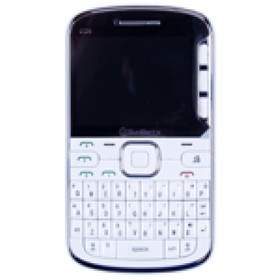 Feature Phone SUNBERRY M66
