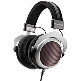 Headphone Beyerdynamic T90