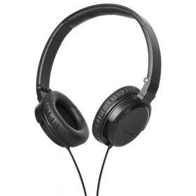 Headphone Beyerdynamic DTX 350m