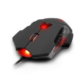 Mouse Komputer Delux M618LU