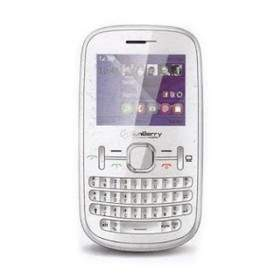 HP SUNBERRY S55