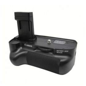 Baterai Kamera Canon BG-E2N
