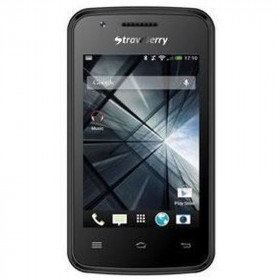 Handphone HP Strawberry ST808