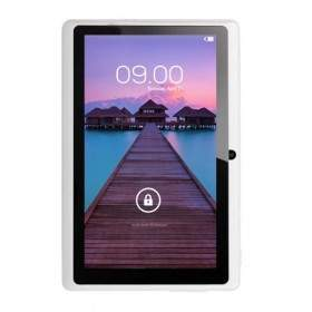 Tablet TREQ Basic 2K+ A33