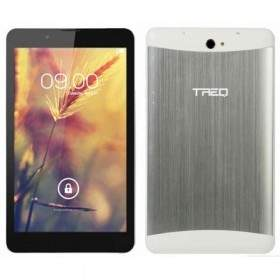 Tablet TREQ Call 3G