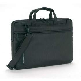 Tas Laptop Tucano Work-Out WO-MB154