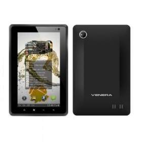 Tablet VENERA Prime 902 Cloudtab 3