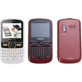 Feature Phone TAXCO mobile M3