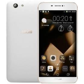 Handphone HP Asus Pegasus 5000 RAM 3GB ROM 32GB