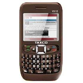 Feature Phone TAXCO mobile VX10