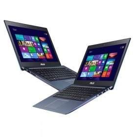 Laptop Asus ZenBook U302UJ-FN017D / FN018D