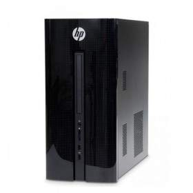 Desktop PC HP Pavilion 251-A153D