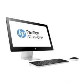 Desktop PC HP Pavilion 23-Q161D