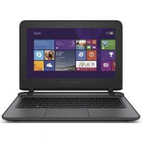 Laptop HP Probook 11-EE (36PA)