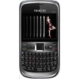 Feature Phone TAXCO mobile VX11
