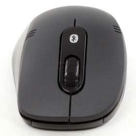 Mouse Komputer A4Tech BT-630N