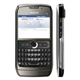 HP TAXCO mobile VX2