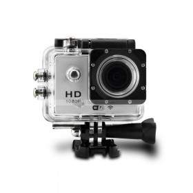 Action Cam Blackview DV200