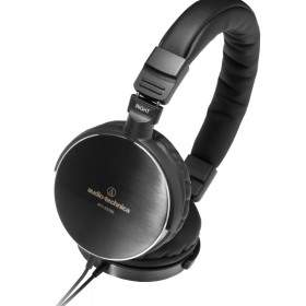 Headphone Audio-Technica ATH-ES700