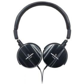 Headphone Audio-Technica ATH-ES500