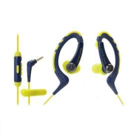 Earphone Audio-Technica ATH-SPORT1iS