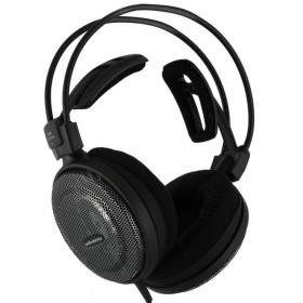 Headset Audio-Technica ATH-AD700X