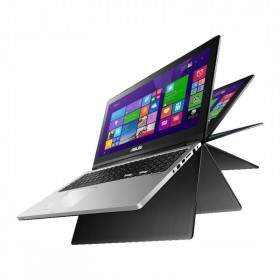 Laptop Asus Transformer Book TP300LJ-DW004H