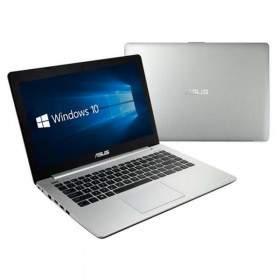 Laptop Asus A455LF-WX063T / WX064T / WX065T / WX066T