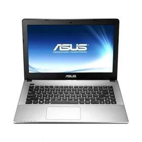 Laptop Asus A455LB-WX034D