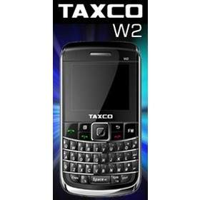 Feature Phone TAXCO mobile W2