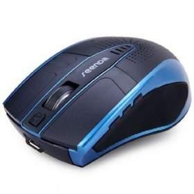 Mouse Komputer SEENDA Human Ergonomic