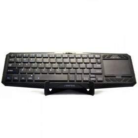 Keyboard Komputer SEENDA IBK-02