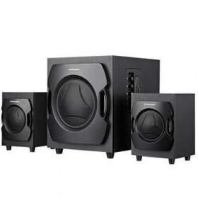 Speaker Komputer Simbadda CST-3800N