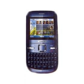 Handphone HP TENOVA D168