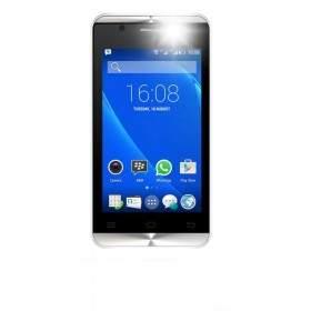 HP SPC mobile S11 Selfie