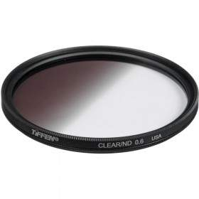 Filter Lensa Kamera TiFFEN ND 0.6 58mm
