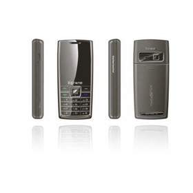 Feature Phone TiPhone 5088