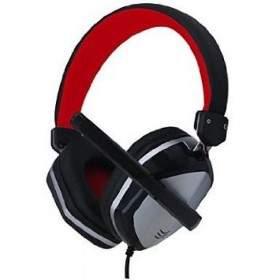 Headset Vykon ME888