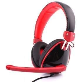 Headphone Vykon ME999