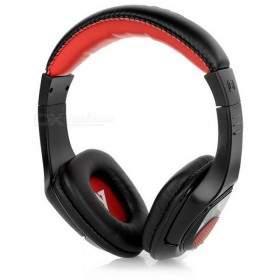 Headset Vykon MQ44