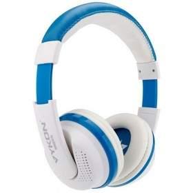 Headset Vykon MQ55