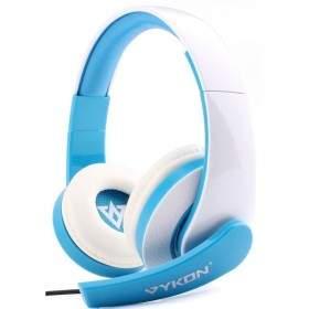 Headset Vykon ME222