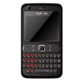 HP TiPhone A88