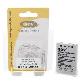 SDV EL-5